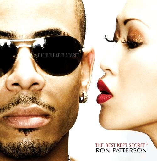 Ron Patterson Best Kept Secret II