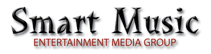 Smart Music Entertainment - Ron Patterson