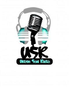 urbansoulradio1025.fm